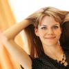 increase-confidence-hypnosis